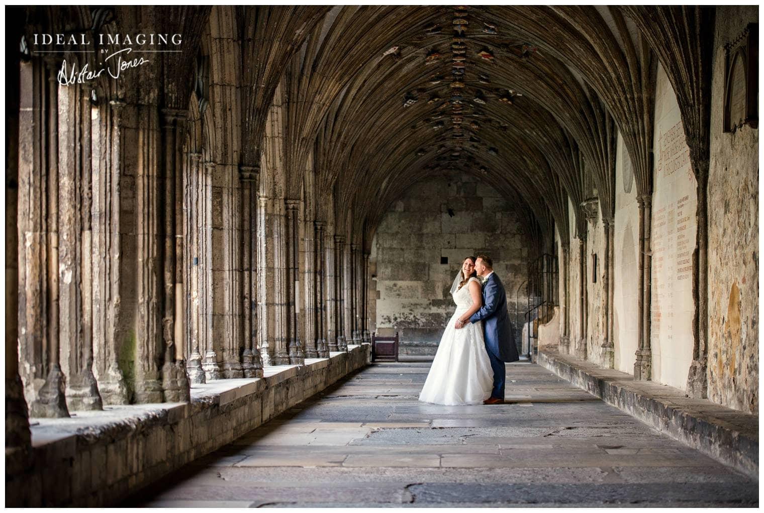 canterbury_cathedral_wedding-105