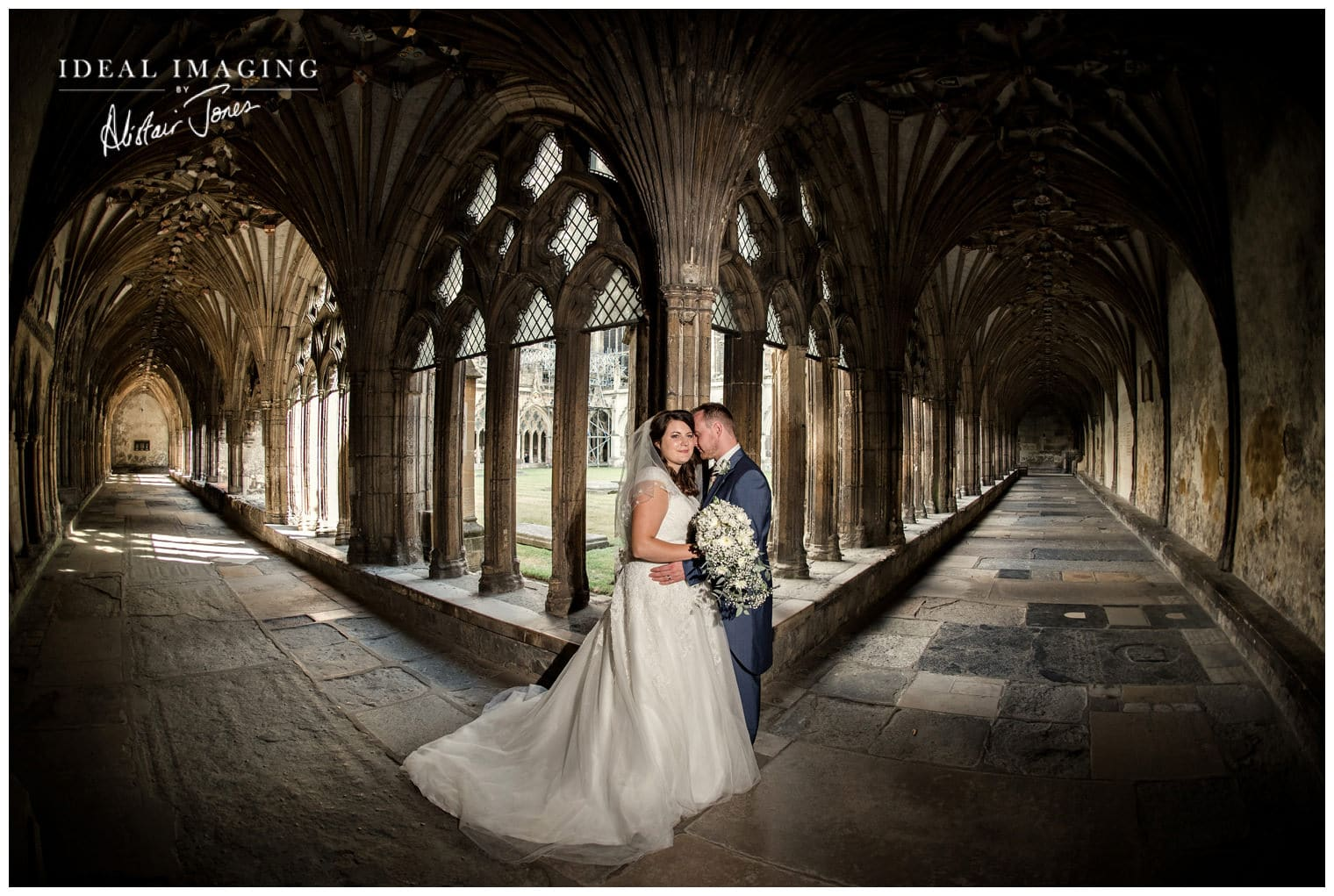 canterbury_cathedral_wedding-106
