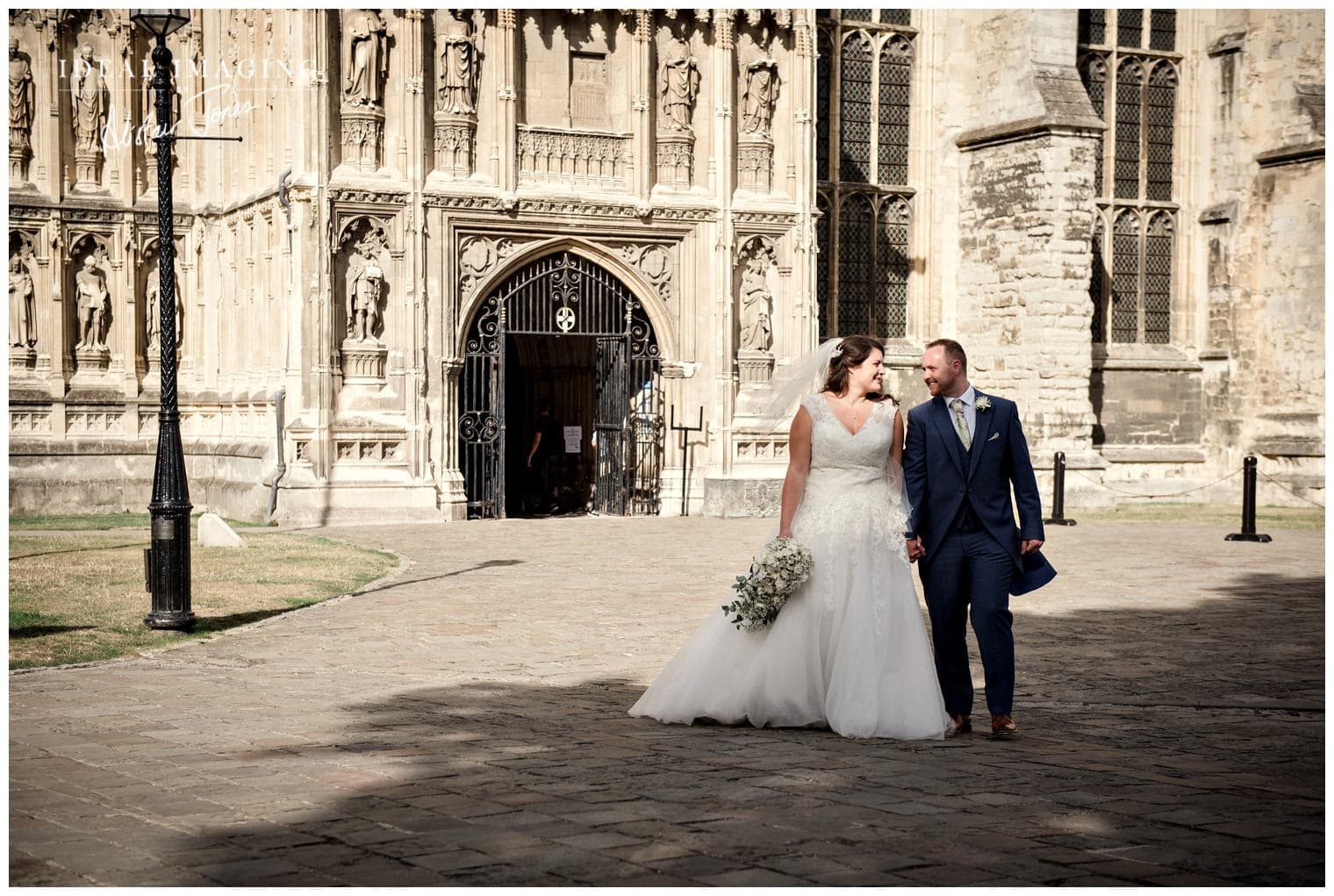 canterbury_cathedral_wedding-107