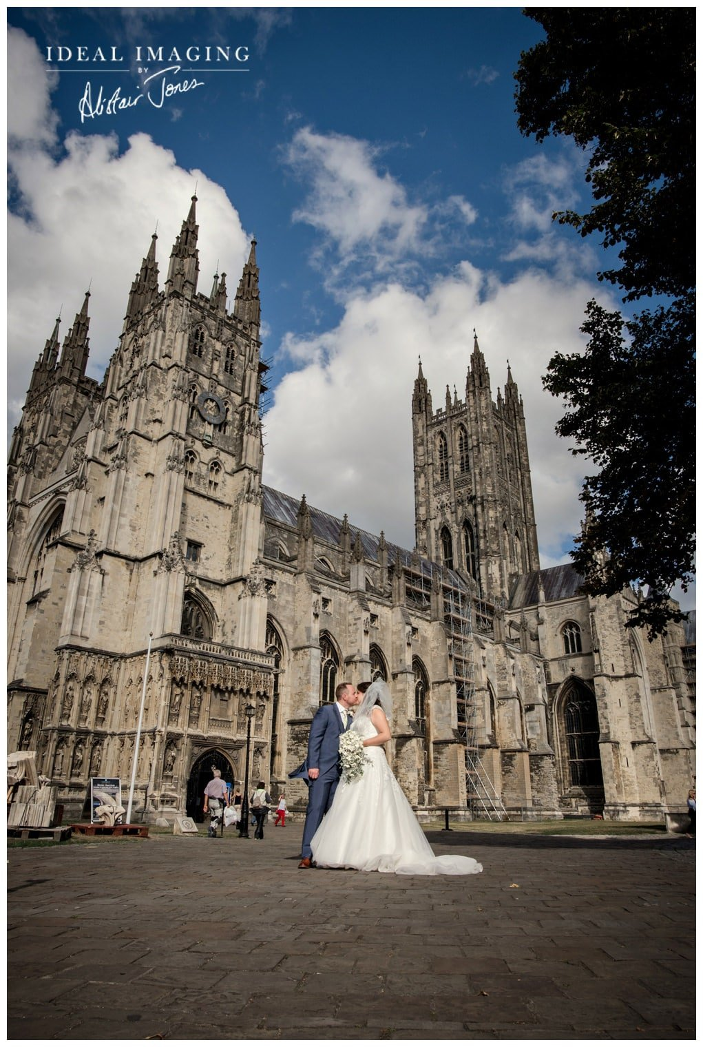 canterbury_cathedral_wedding-108