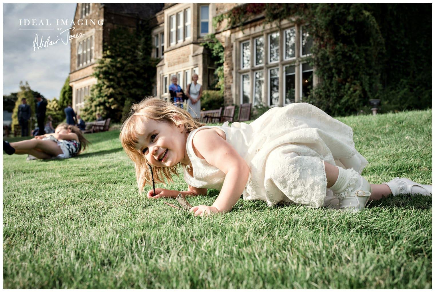canterbury_cathedral_wedding-110