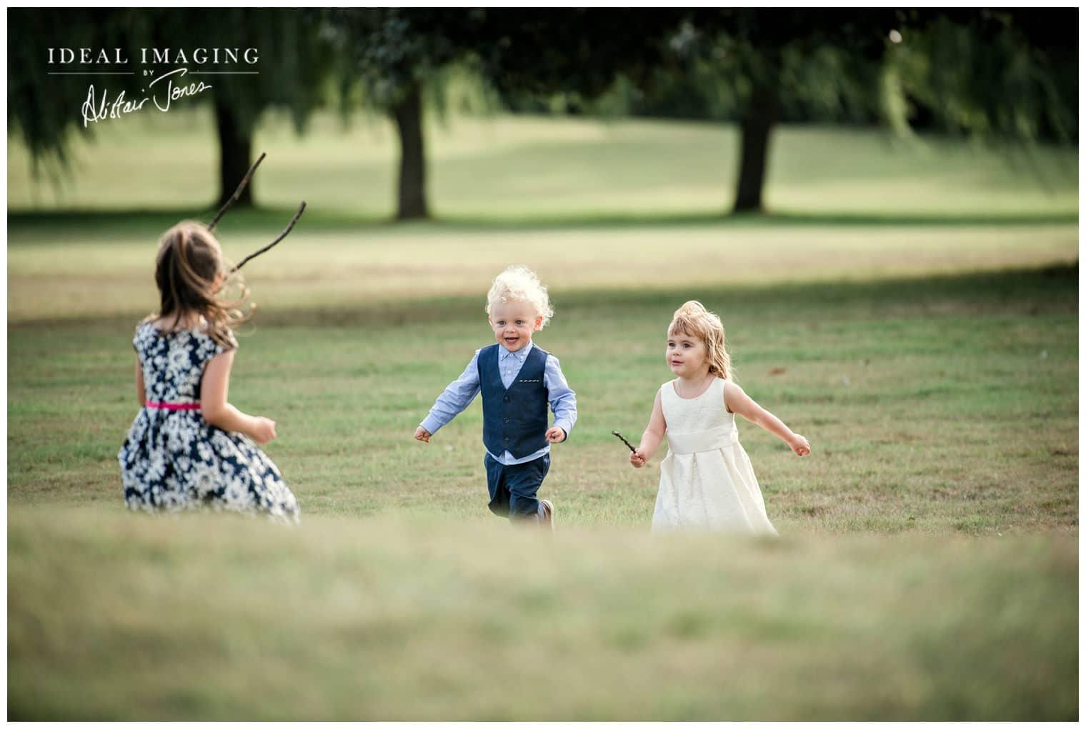 canterbury_cathedral_wedding-111