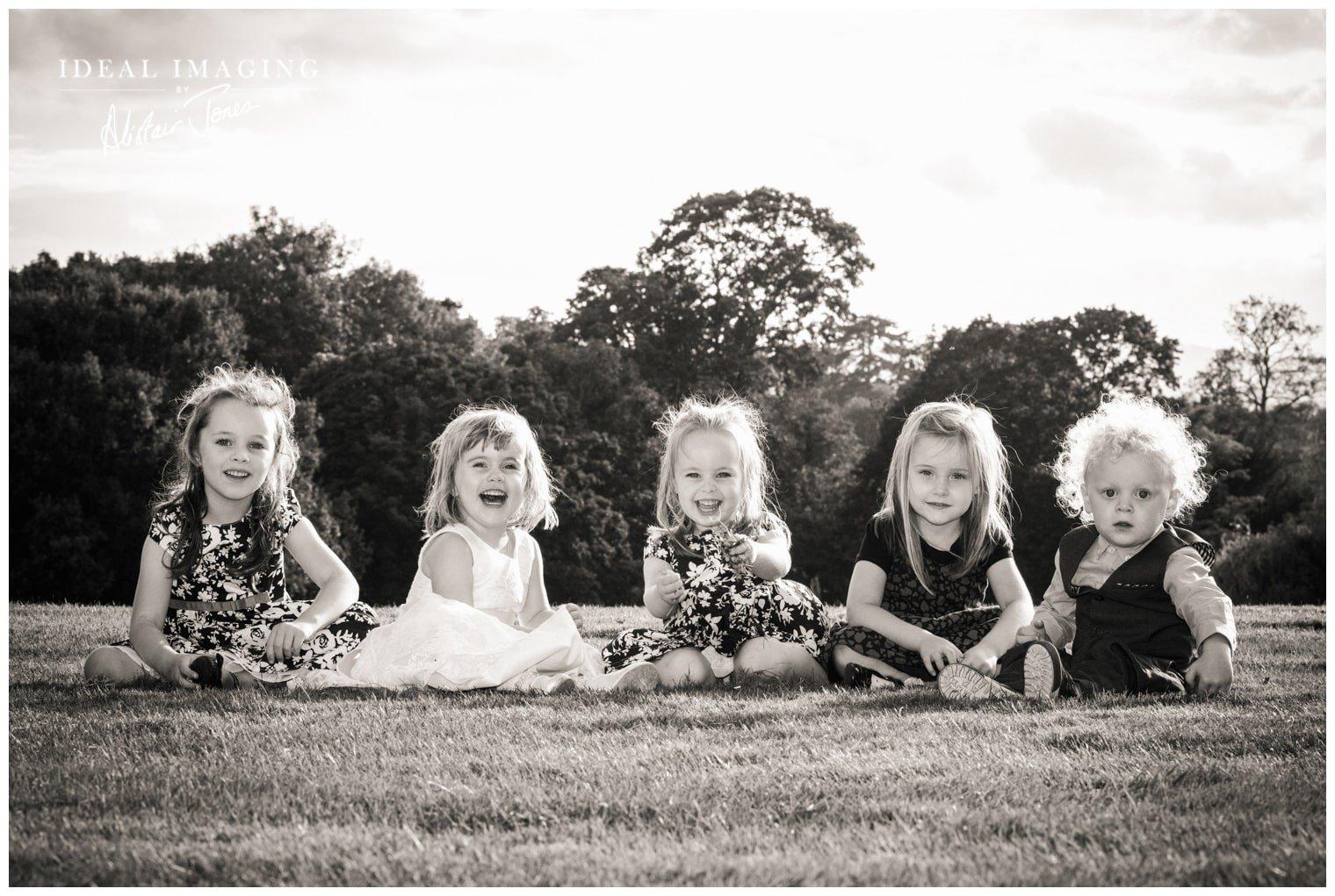 canterbury_cathedral_wedding-113