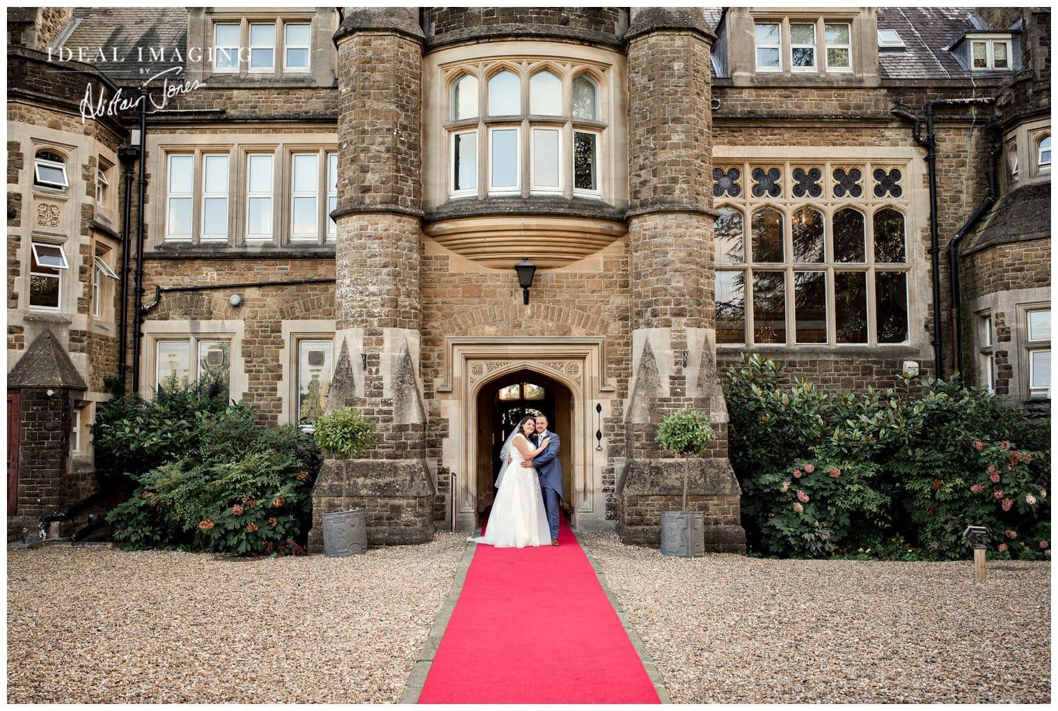 canterbury_cathedral_wedding-114