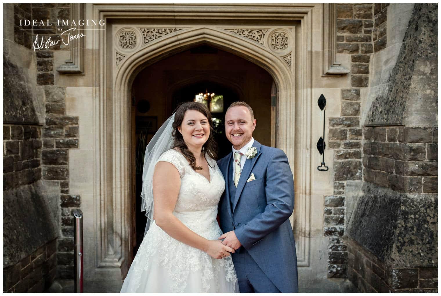 canterbury_cathedral_wedding-115