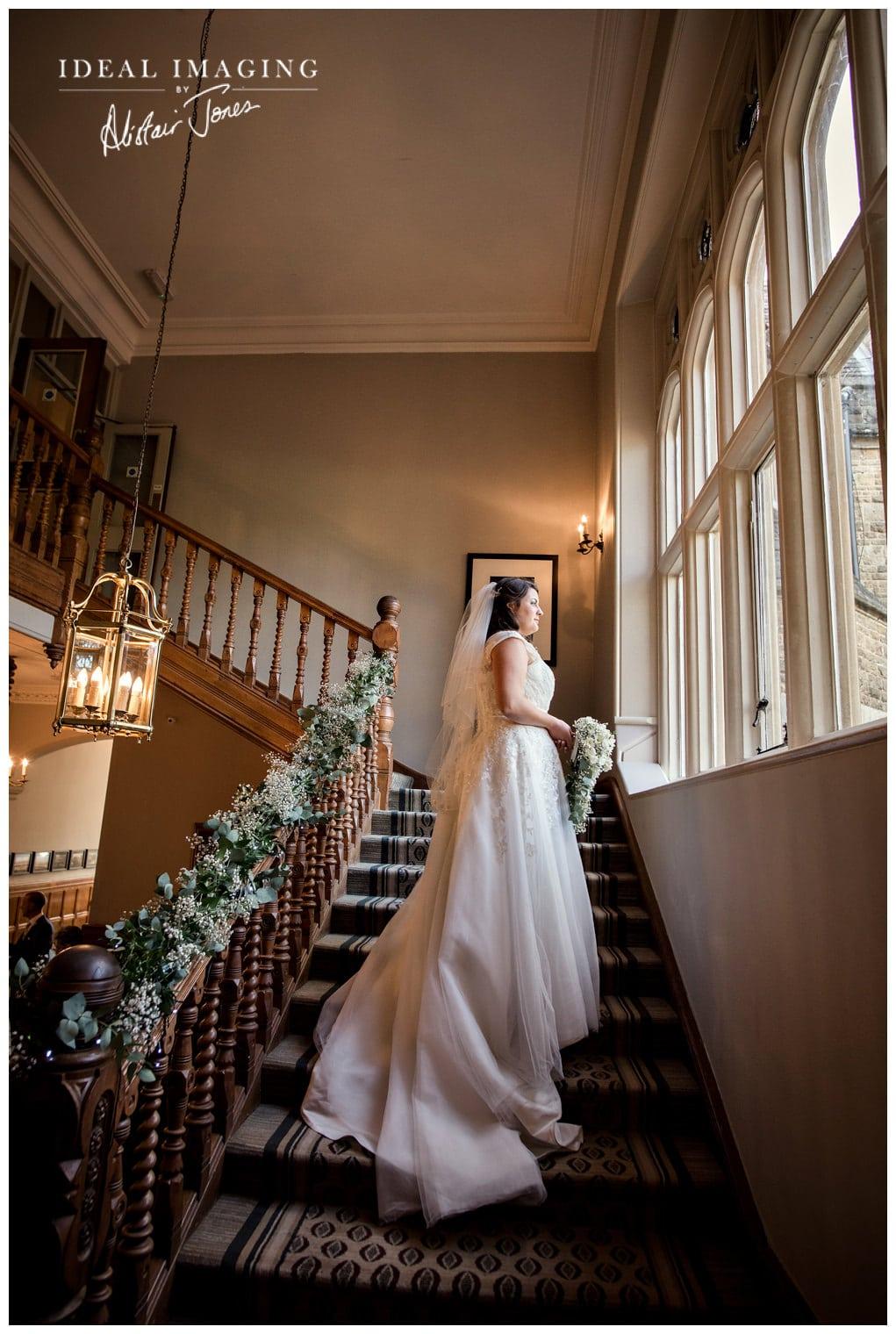 canterbury_cathedral_wedding-116