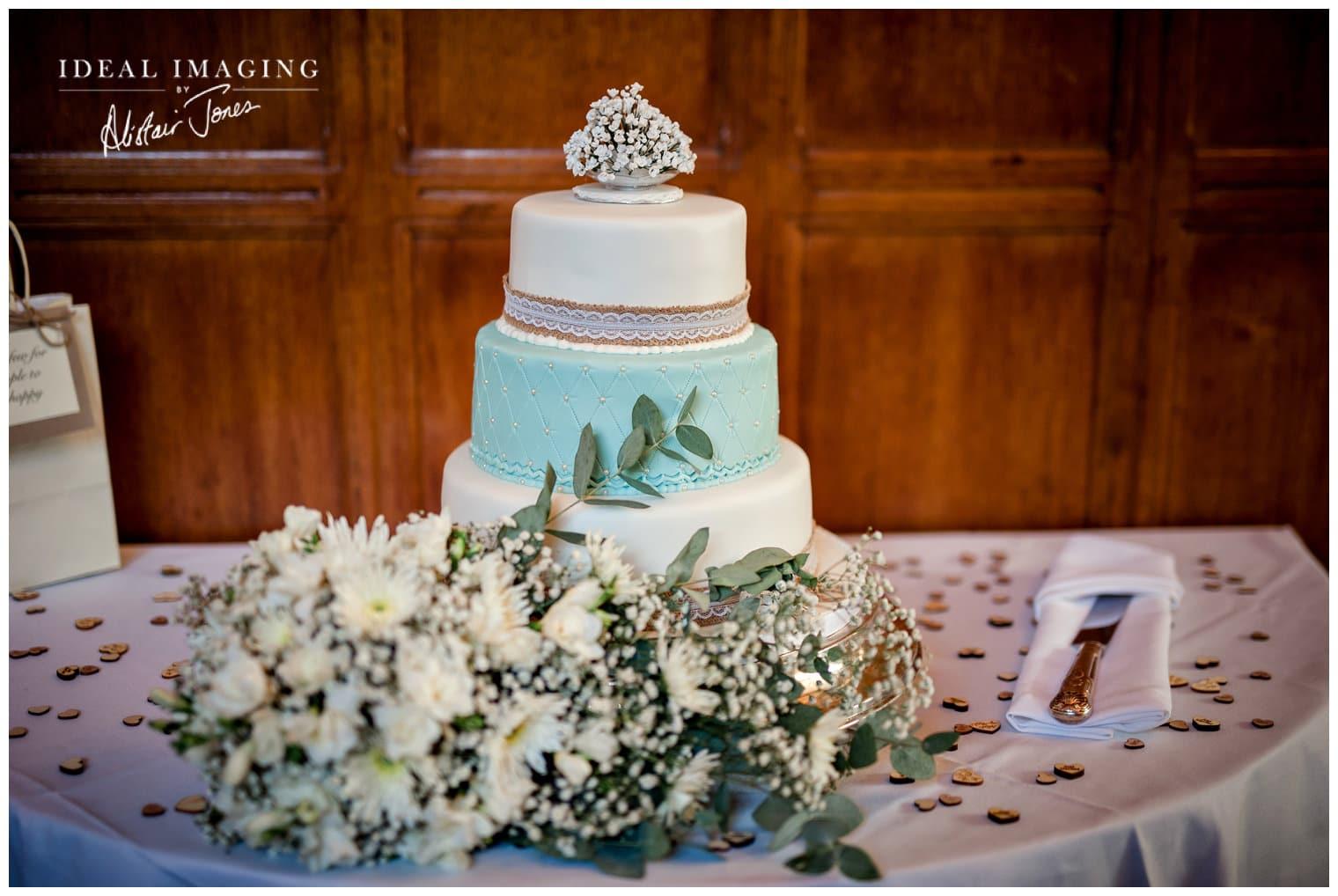 canterbury_cathedral_wedding-117