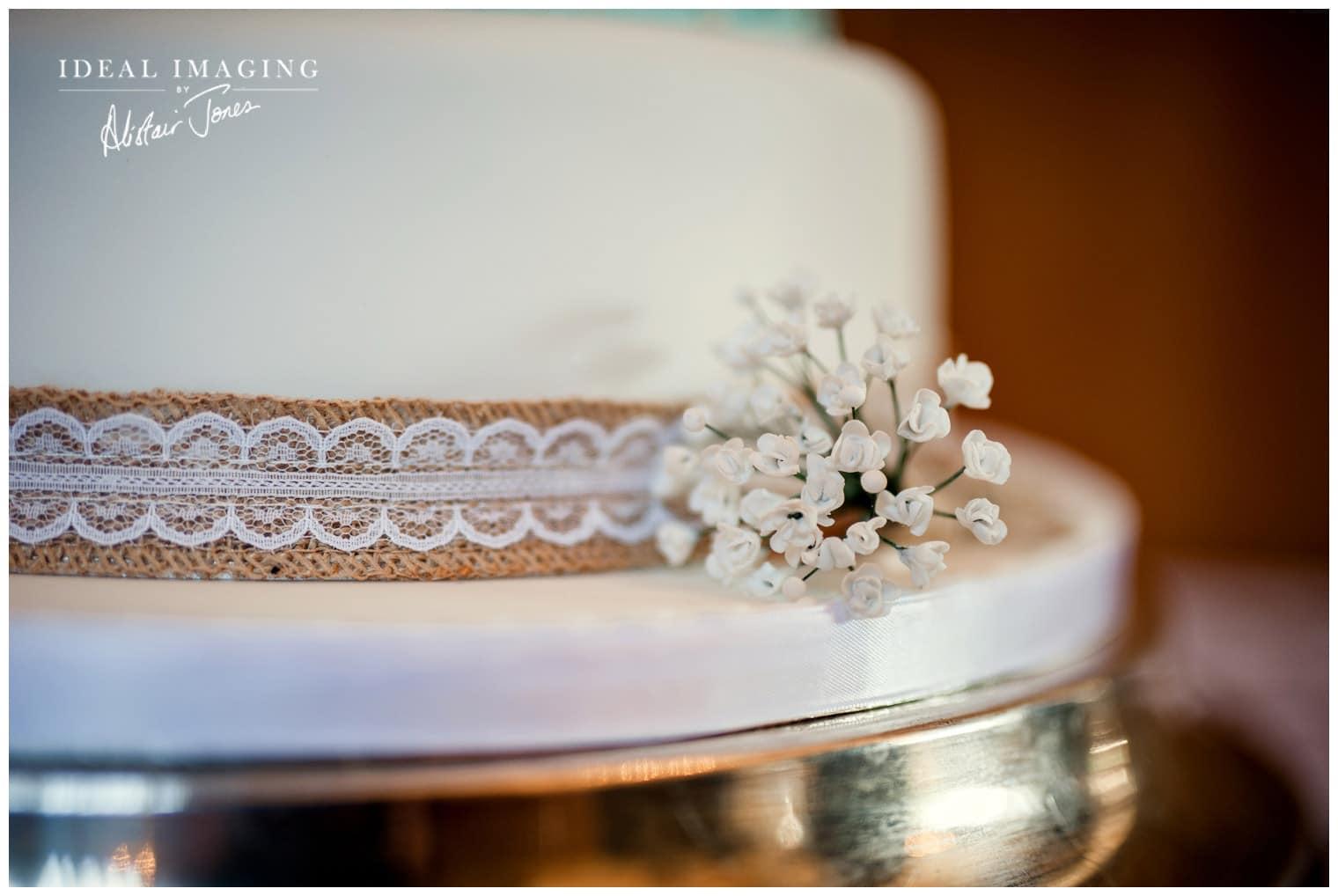 canterbury_cathedral_wedding-118