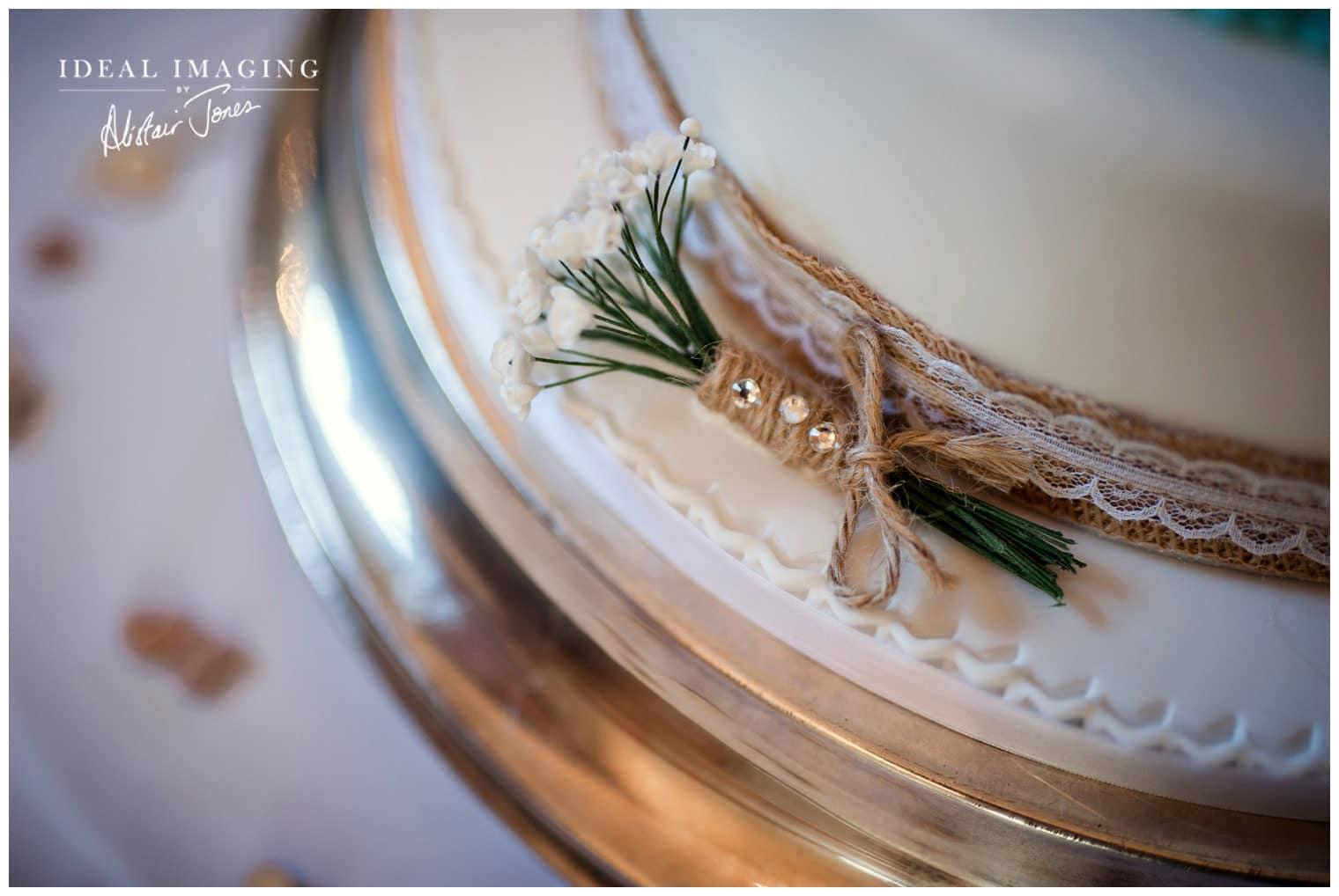canterbury_cathedral_wedding-120