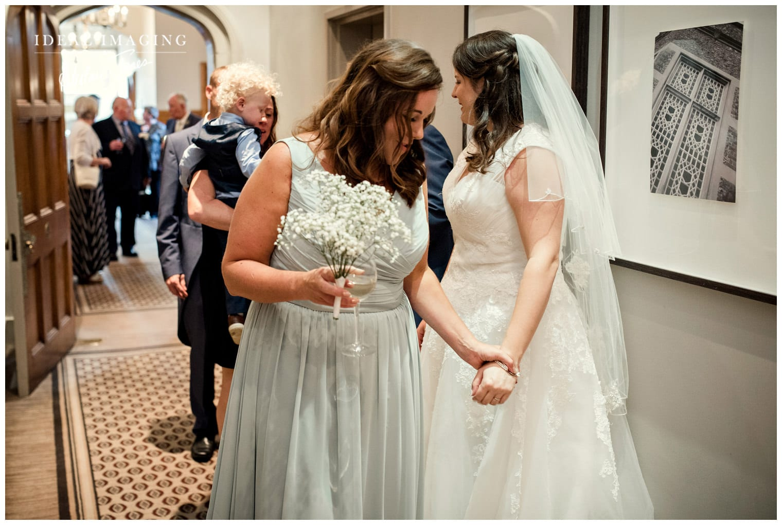 canterbury_cathedral_wedding-121
