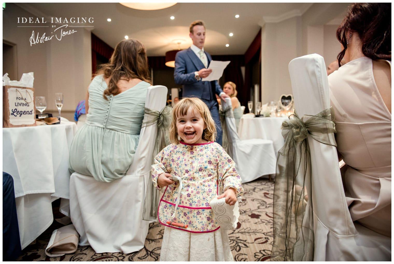canterbury_cathedral_wedding-127