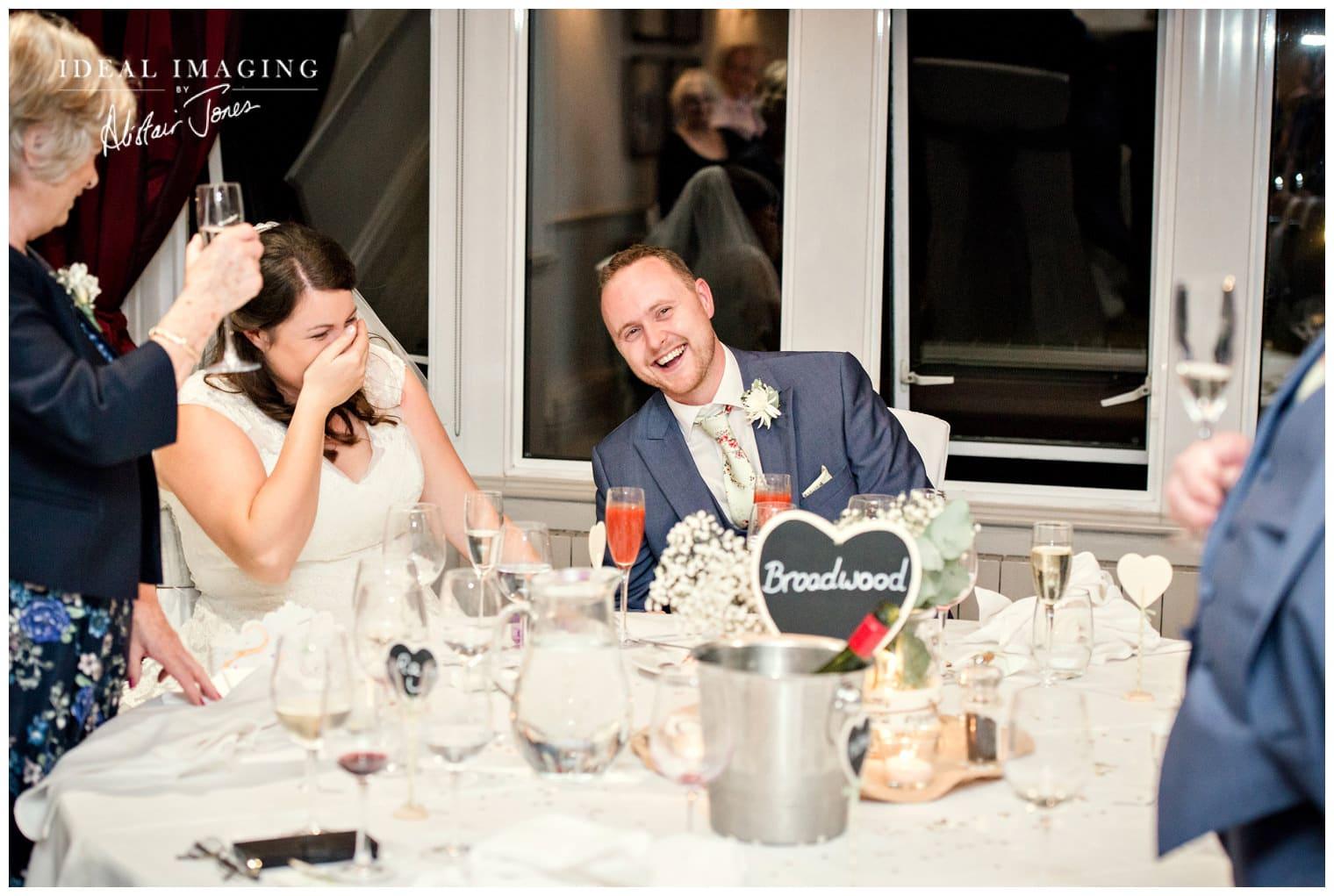 canterbury_cathedral_wedding-130