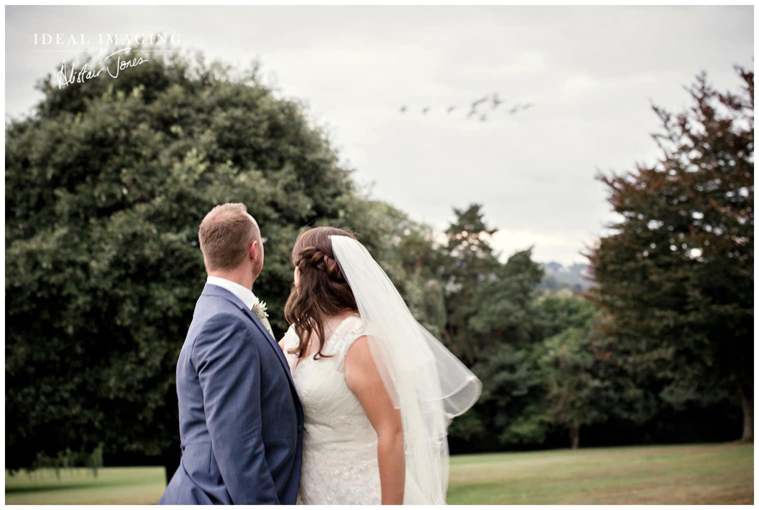 canterbury_cathedral_wedding-132