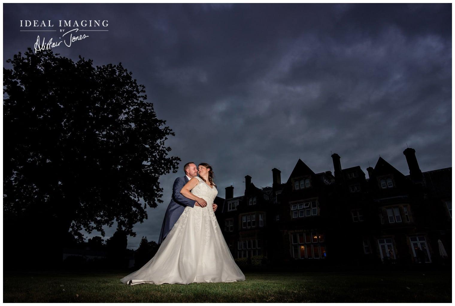 canterbury_cathedral_wedding-134