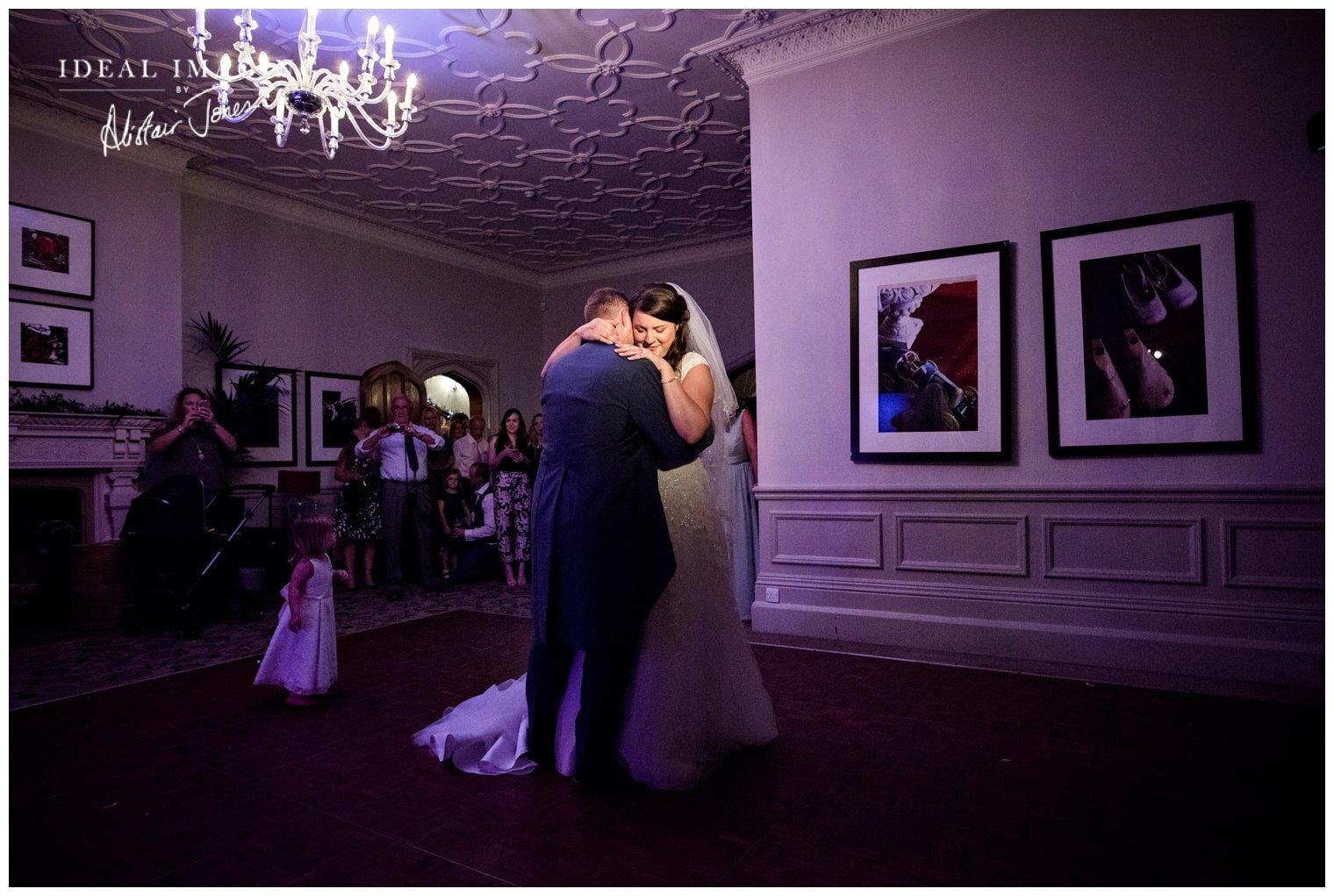 canterbury_cathedral_wedding-135