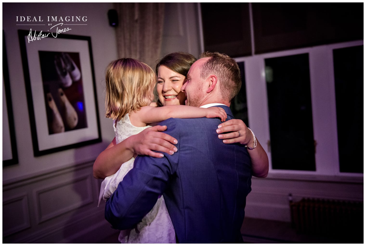 canterbury_cathedral_wedding-136