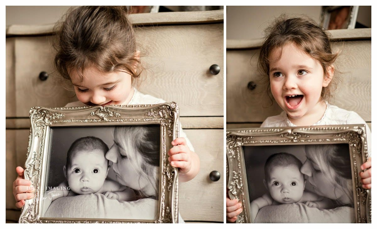 home_portraits-001-2