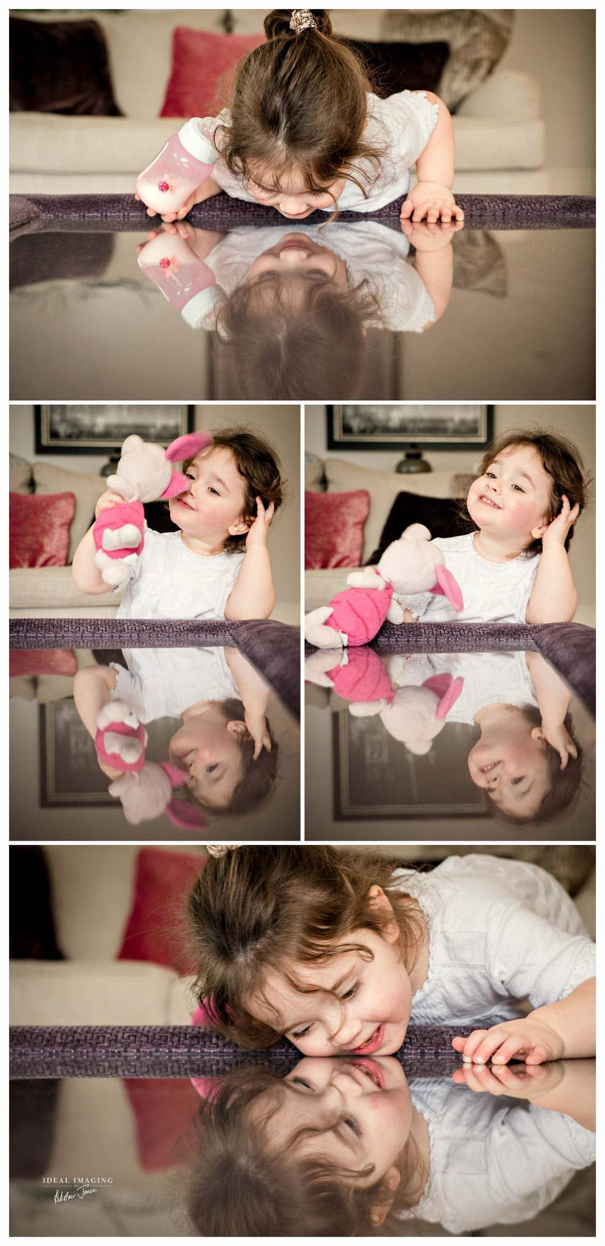home_portraits-013-2