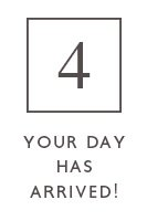 4the day