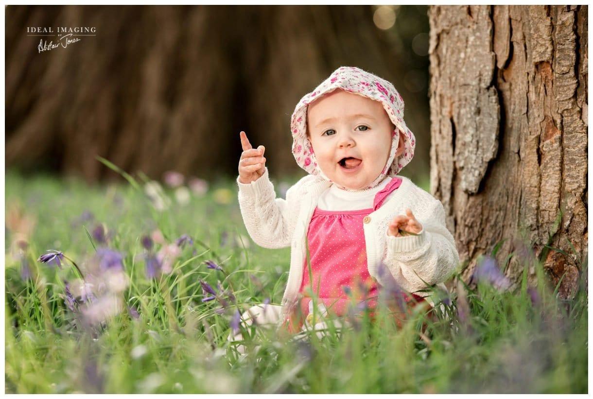 children_family_portraits_bluebells-001