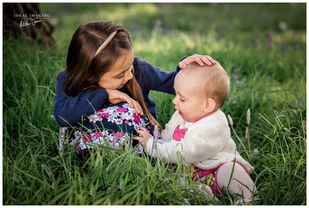 children_family_portraits_bluebells-002