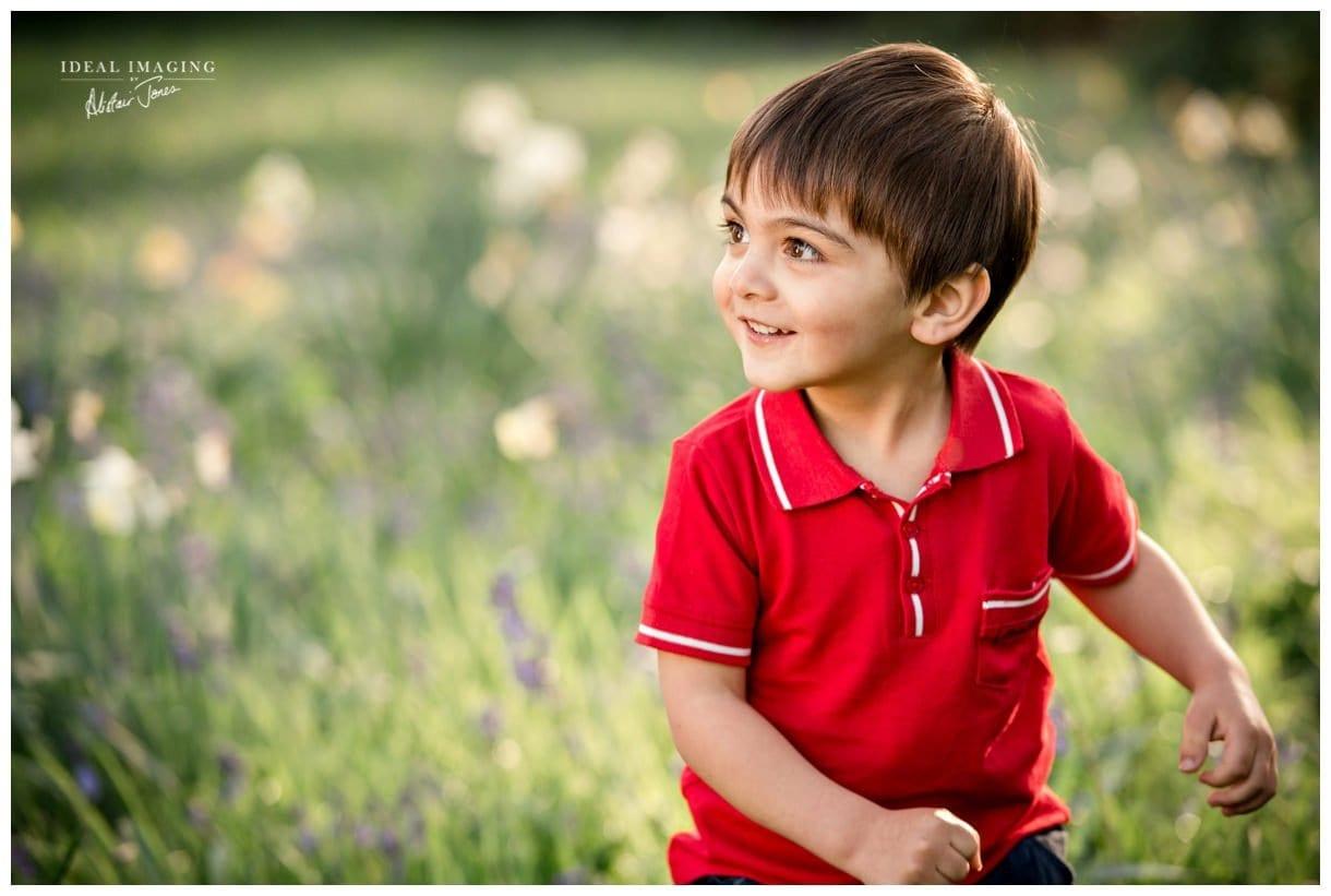 children_family_portraits_bluebells-003