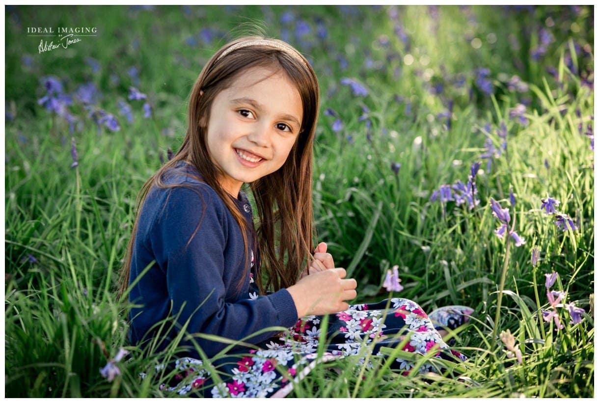 children_family_portraits_bluebells-005