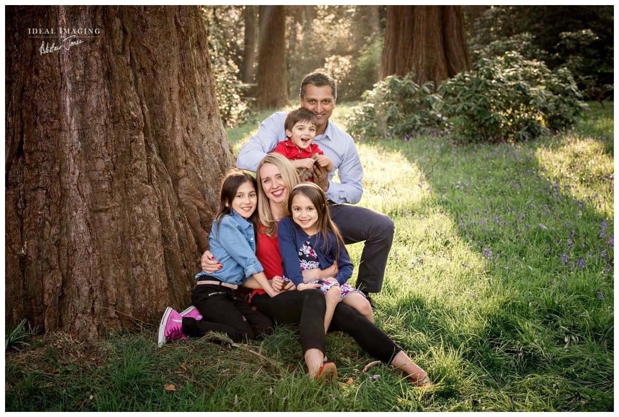 children_family_portraits_bluebells-006