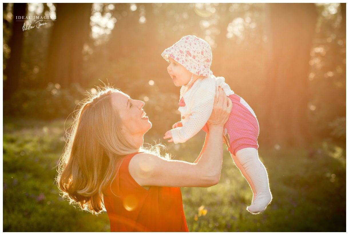 children_family_portraits_bluebells-008