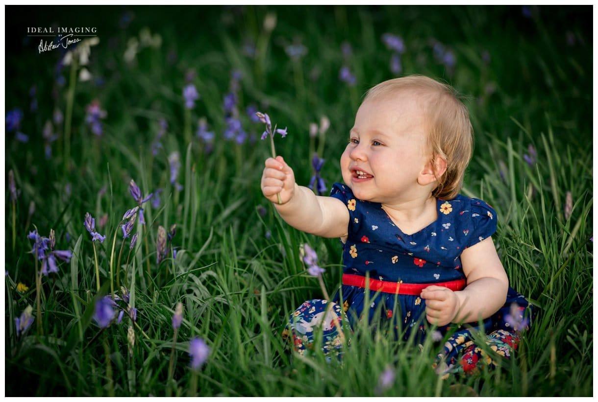 children_family_portraits_bluebells-009