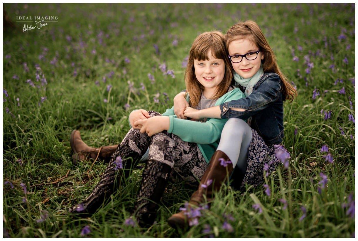 children_family_portraits_bluebells-010