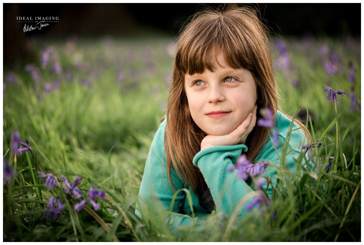 children_family_portraits_bluebells-011