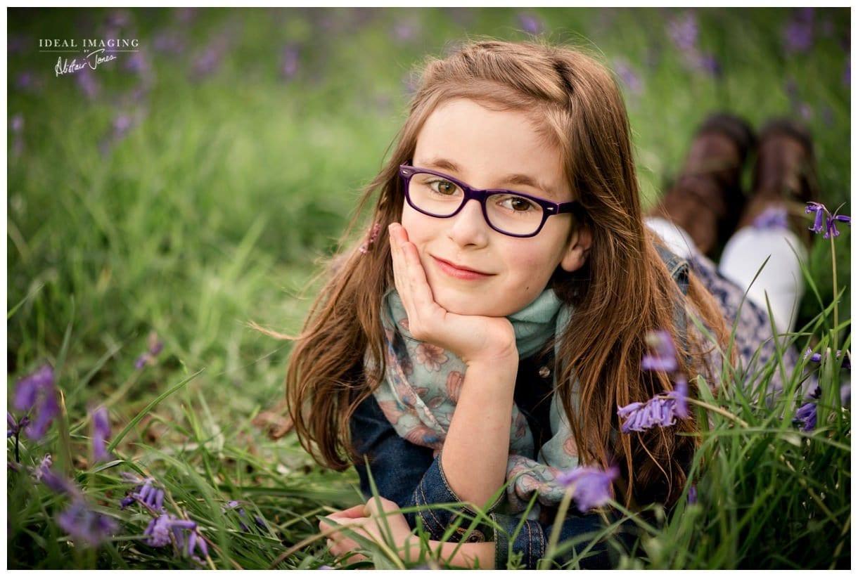 children_family_portraits_bluebells-013
