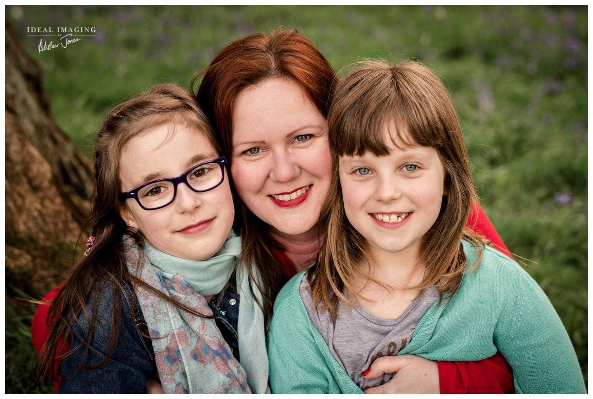 children_family_portraits_bluebells-014
