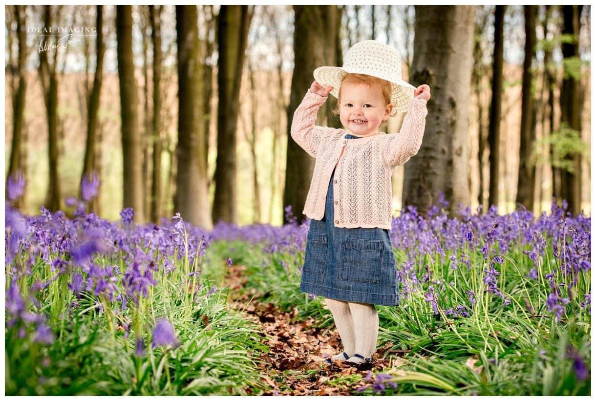 children_family_portraits_bluebells-015