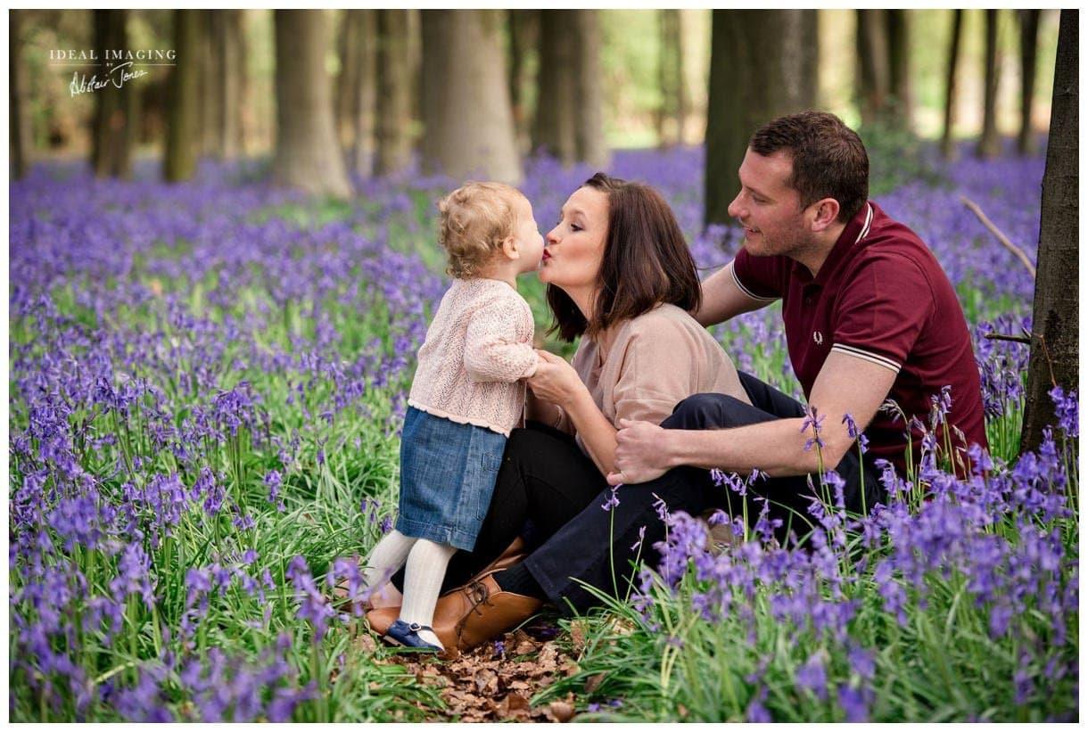 children_family_portraits_bluebells-016