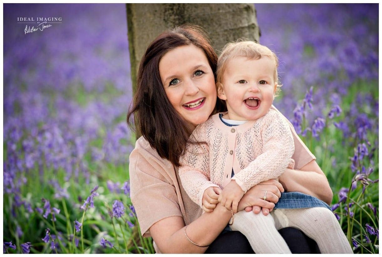 children_family_portraits_bluebells-017