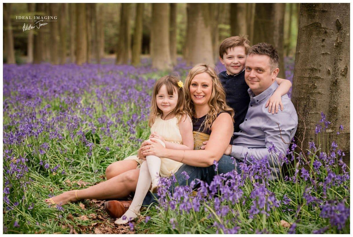children_family_portraits_bluebells-019