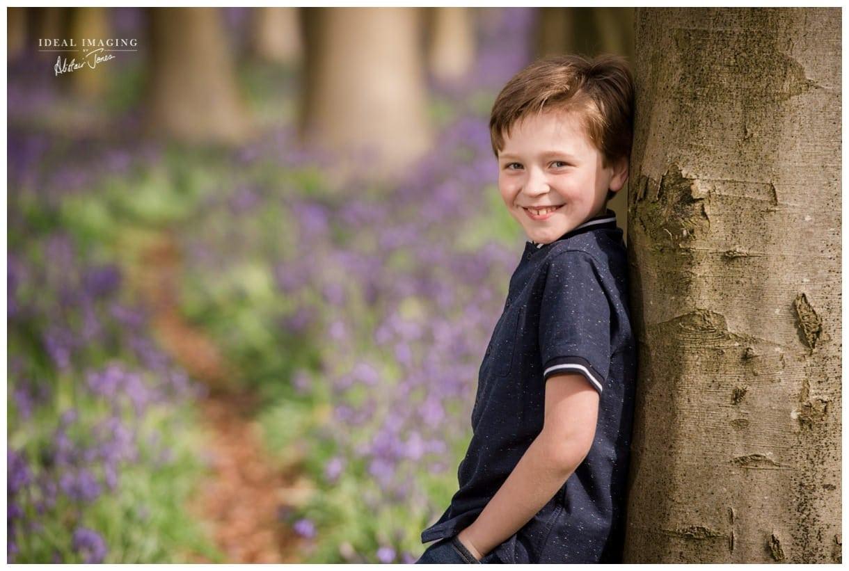 children_family_portraits_bluebells-021