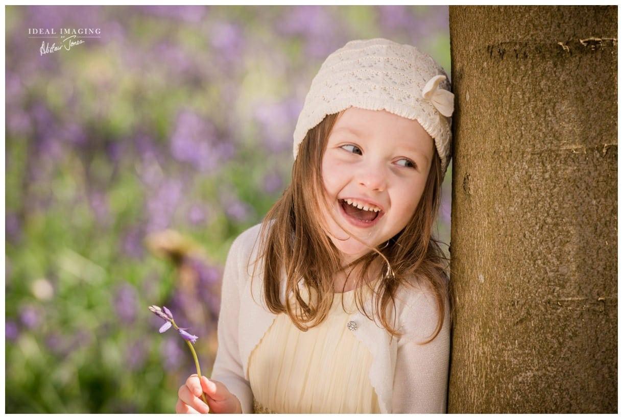 children_family_portraits_bluebells-022