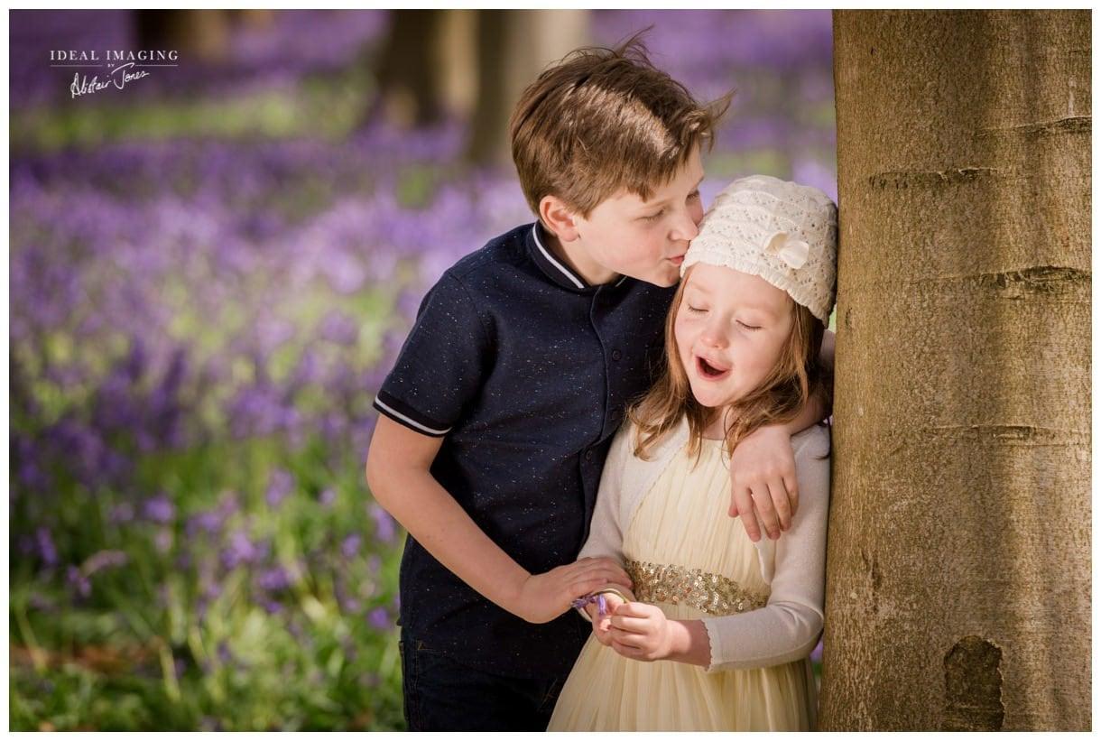 children_family_portraits_bluebells-023