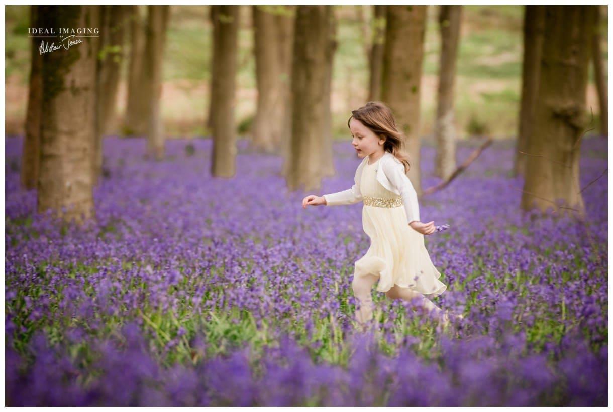 children_family_portraits_bluebells-024
