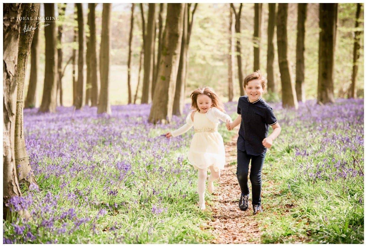 children_family_portraits_bluebells-025