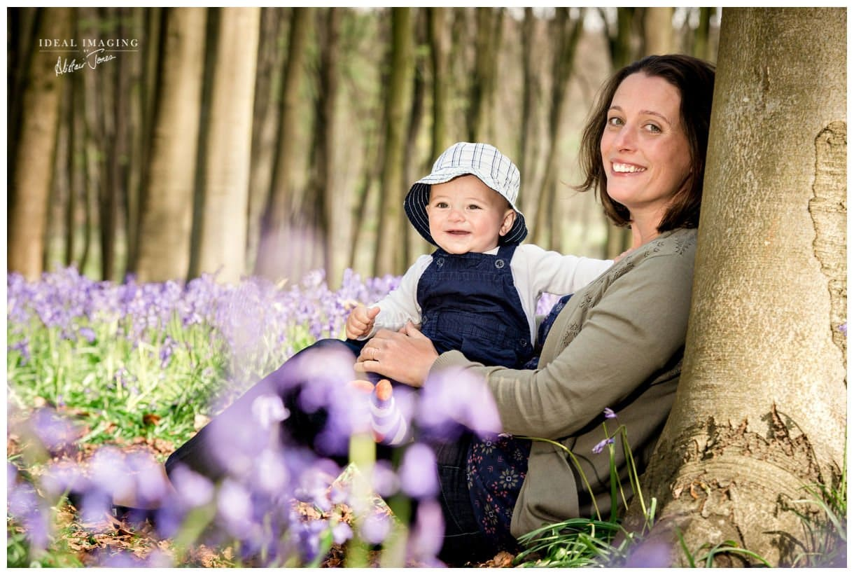 children_family_portraits_bluebells-026
