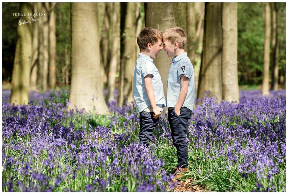 children_family_portraits_bluebells-027