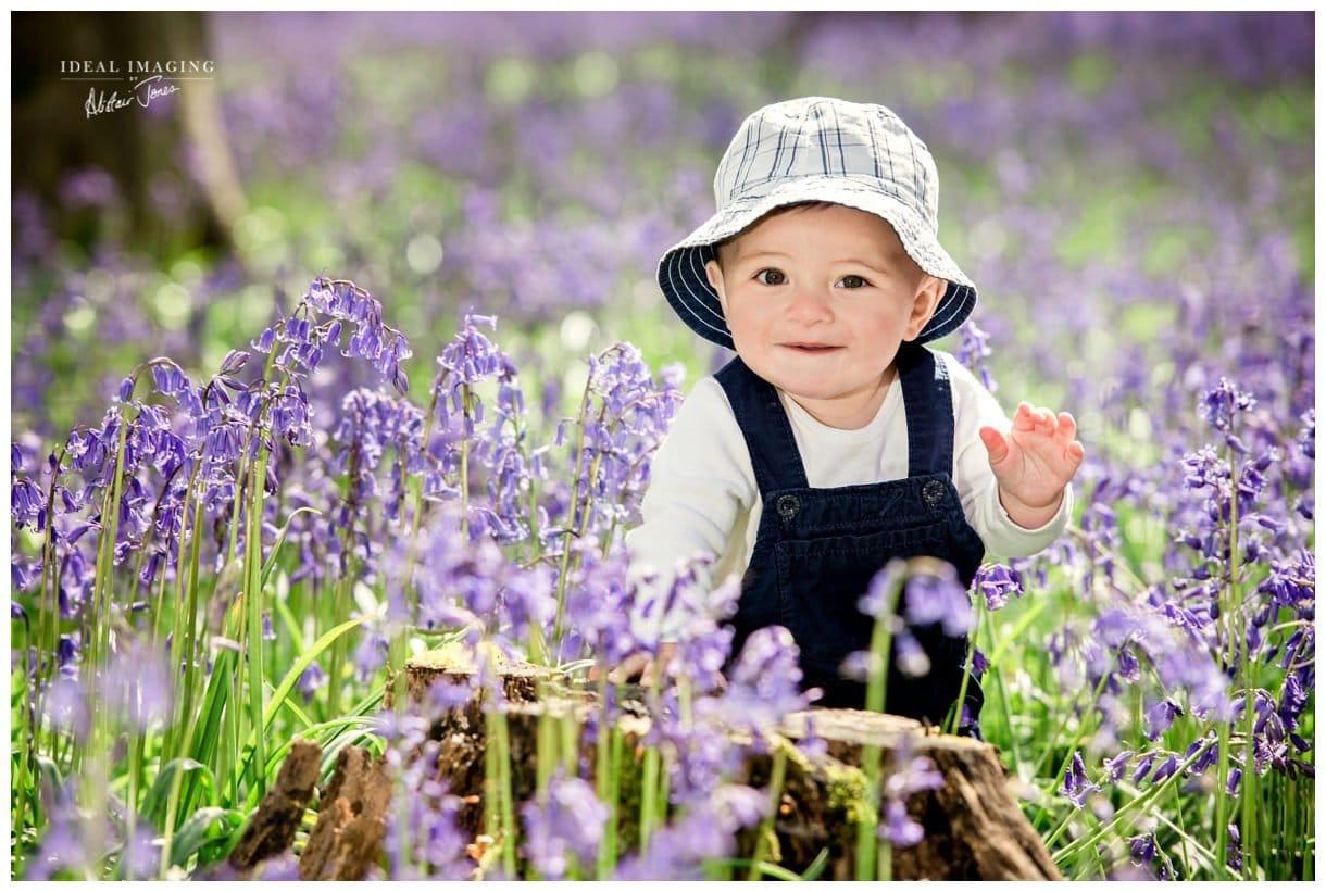 children_family_portraits_bluebells-028