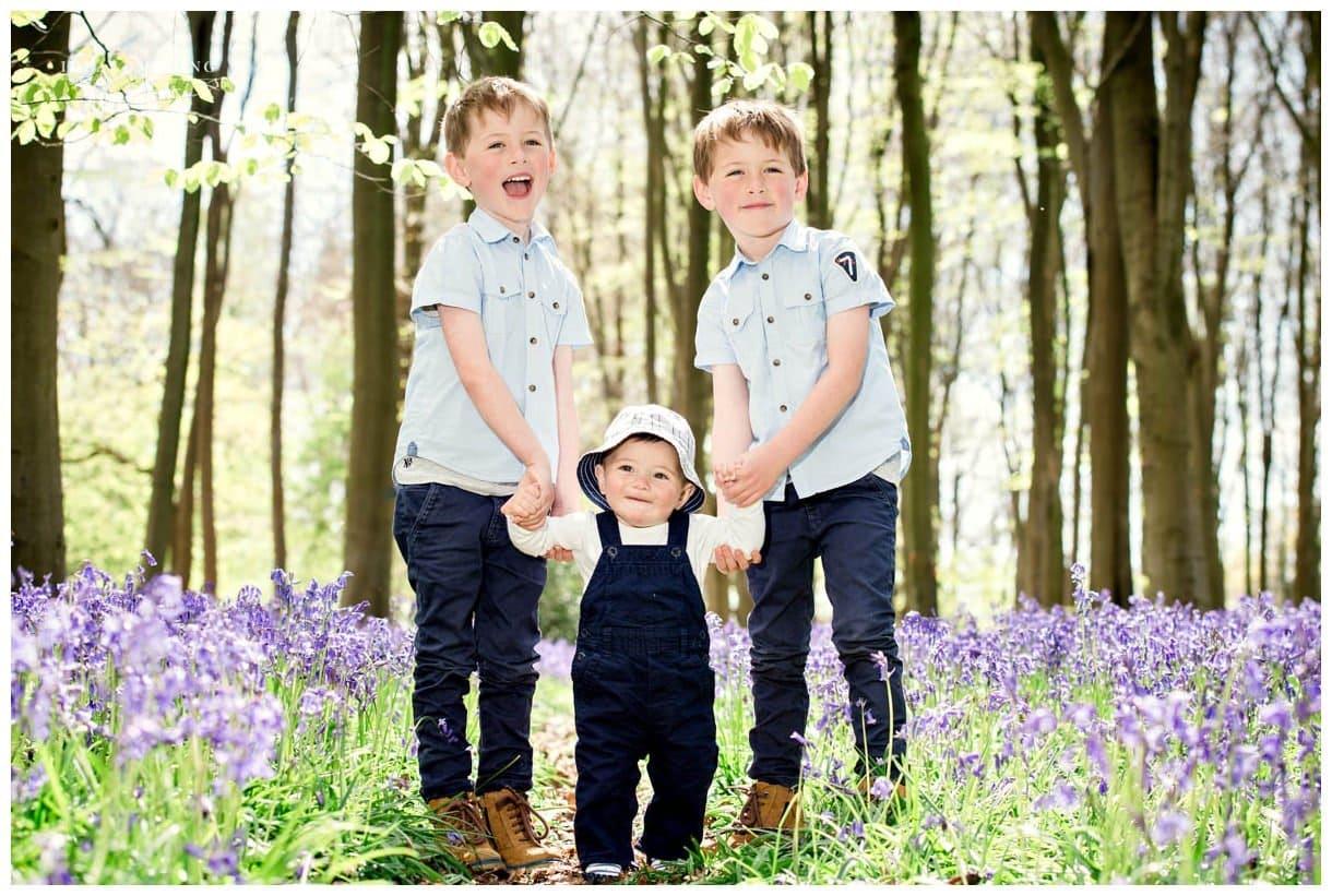 children_family_portraits_bluebells-029