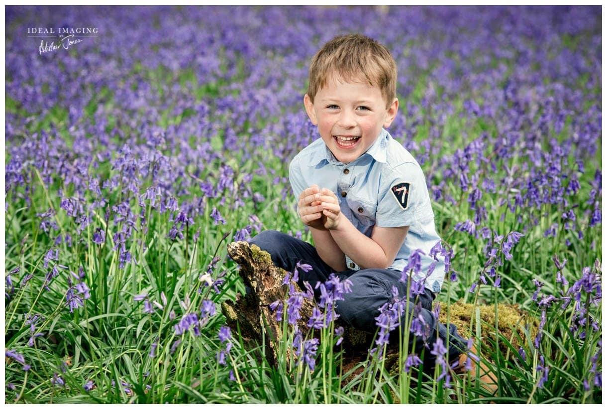 children_family_portraits_bluebells-030