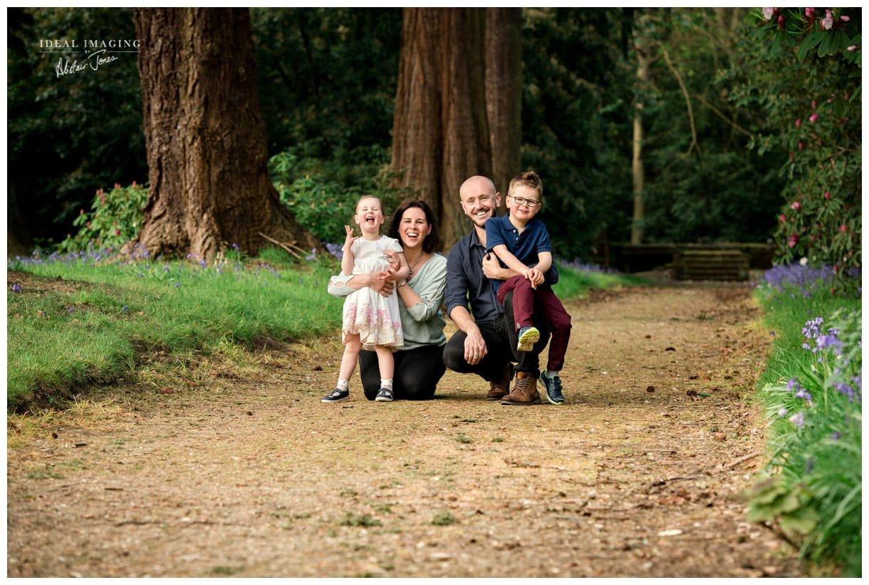 children_family_portraits_bluebells-031