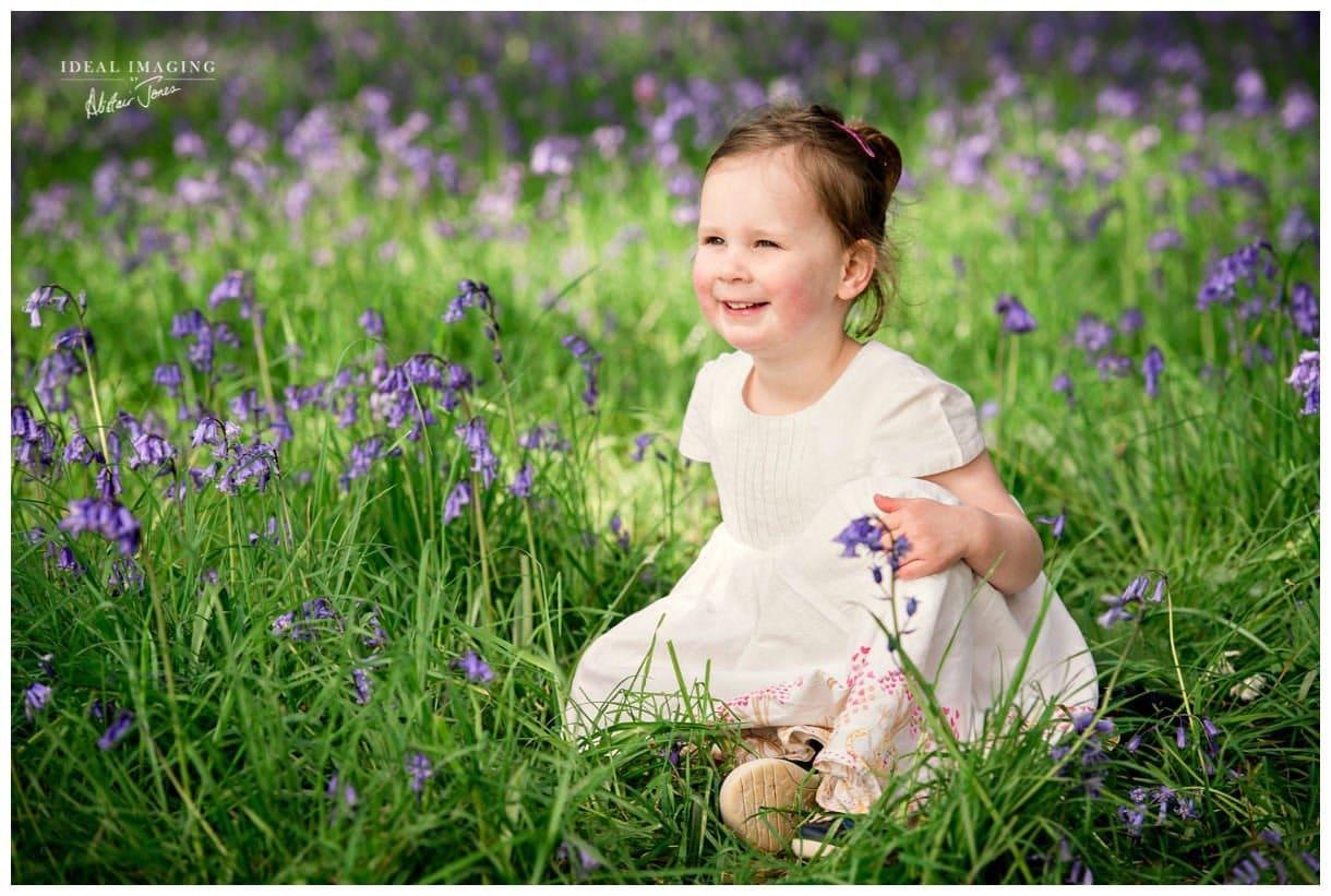 children_family_portraits_bluebells-032